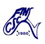 Fins CSC Logo